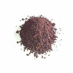 NeemGro - Organic Manures