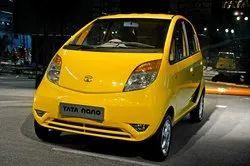 Tata Nano Car For Replacement Auto Spare Parts