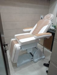 Electric Derma Chair