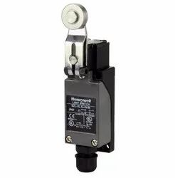 Honeywell SZL-VL-S-I-N Limit Switch