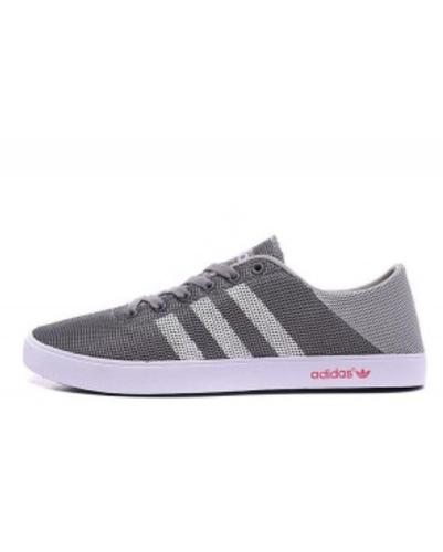 adidas neo mesh shoes india