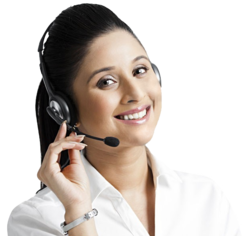 Job Services For BPO Industry