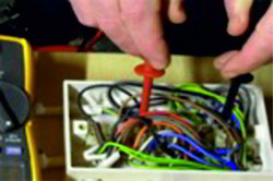 Vibration And Sound Instrument Repairing Services
