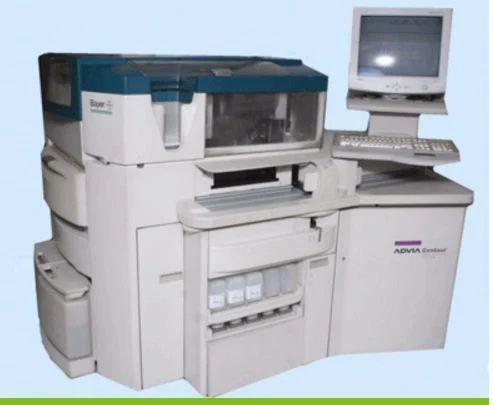 Fully Automated Immunoassay System, Immunoassay Analyser, hormone analyzer,  immunology analyzer, इम्यूनोएसे एनालाइजर, इम्यूनोएसे विश्लेषक - Millennium  Special Pathology Laboratory, Pune | ID: 14278523173