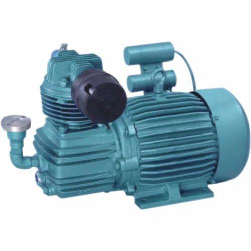 c803aec8a14f Mono Air Compressor Pump