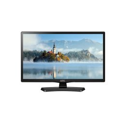 Apg Led Tv