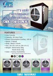 Air Cooler & Accessories