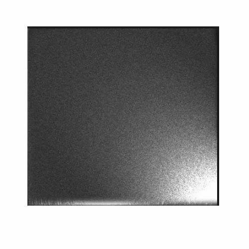 Sandblast Decorative Sheet