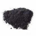 Earthing Charcoal Powder