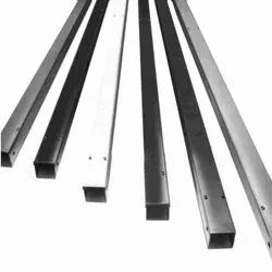Cable Trunking