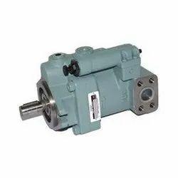 5-10 m Single Phase Hydraulic Piston Pump, Automation Grade: Semi-Automatic, 150-200 LPH