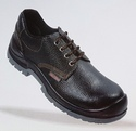 Vaultex Volcano Safety Shoes