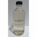 MSP180 Barium Cadmium Zinc PVC Stabilizer