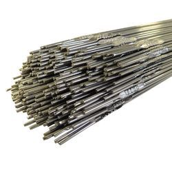 308L Stainless Steel Filler Rod