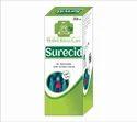 Surecid Syrup