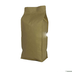 Bottom Seal Bags