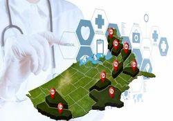 Patient Account Receivable Services