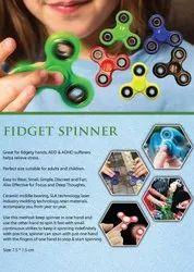 Fidget Spinner - Giftana