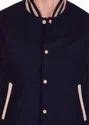 Men's Varsity Jacket