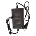 Agriculture Sprayer Tanneng Battery Charger 3 Pin