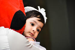 Kids And Birthdays Photography Services in Pune