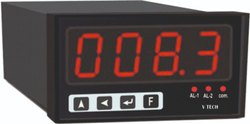 Process Indicator (4 To 20 Ma) / Controller