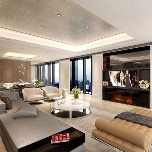 Luxury Home Interior Design Services In Sector 20 Ghaziabad Fantini Designs Id 10808487533