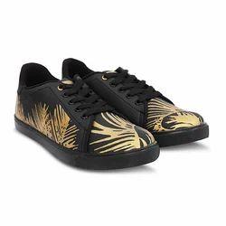 Men's Casual Lace Up Shoes