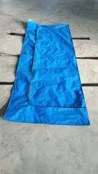 BBS-005-2U Body Bag