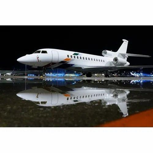 Private Jet Rental Service À¤¨ À¤œ À¤š À¤° À¤Ÿà¤° À¤• À¤² À¤ À¤¸ À¤µ À¤ À¤ª À¤° À¤‡à¤µ À¤Ÿ À¤š À¤° À¤Ÿà¤° À¤¸à¤° À¤µ À¤¸ À¤¨ À¤œ À¤š À¤° À¤Ÿà¤° À¤¸ À¤µ In Noida Aspirants Enterprises India Private Limited Id 20283289733