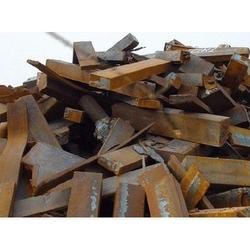 Alloy Steel 3 Nickel Scrap