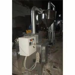 Municipal & Biomedical Waste Incinerator