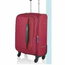 Safari Trolley Bag Javelin Duo