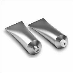 Aluminium Collapsible Printed Tubes
