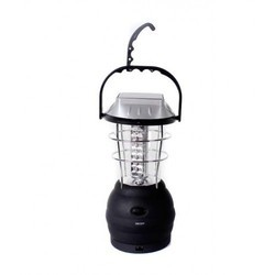 Solar Home LED Lantern