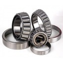 NRB Bearings For Needle Bearings