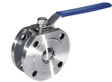 Water Type Ball Valve