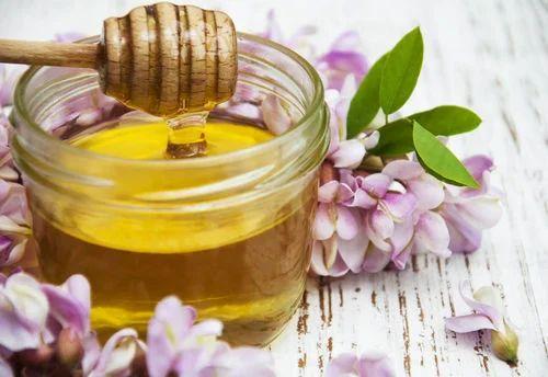 Acacia Essential Oils