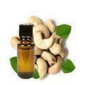 Cashewnut Carrier Oil