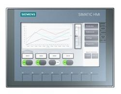 Fully Automatic TFT Siemens HMI & Displays