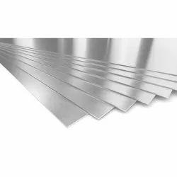 Tremor Alloys Is2062 E410 Steel Plate