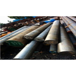 Stainless Steel Round Bars 310