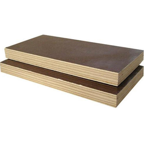 Marine Plywood - Waterproof Marine Plywood Manufacturer from