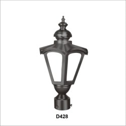 Netherland Design Lighting Top