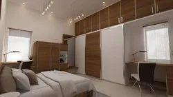Bedroom Interior Bedroom Design