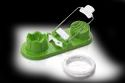 Egg Cutter And Slicers
