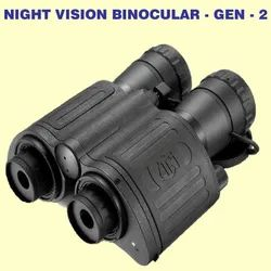 Night Vision Binocular - Night Scout - Gen -2