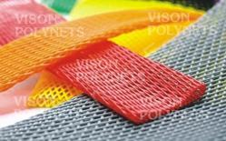 Industrial Protective Sleeves, Use: Automotive