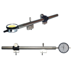 Shallow Bore Gauge