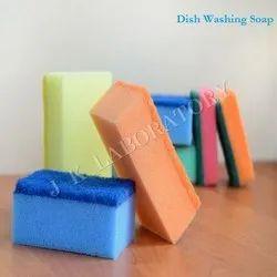 Dishwashing Powder Testing Services